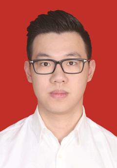 庄程翔先生