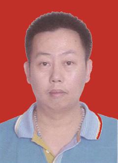 苏悦丰先生