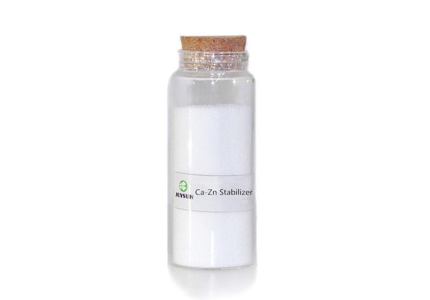 Ca-Zn Stabilizer