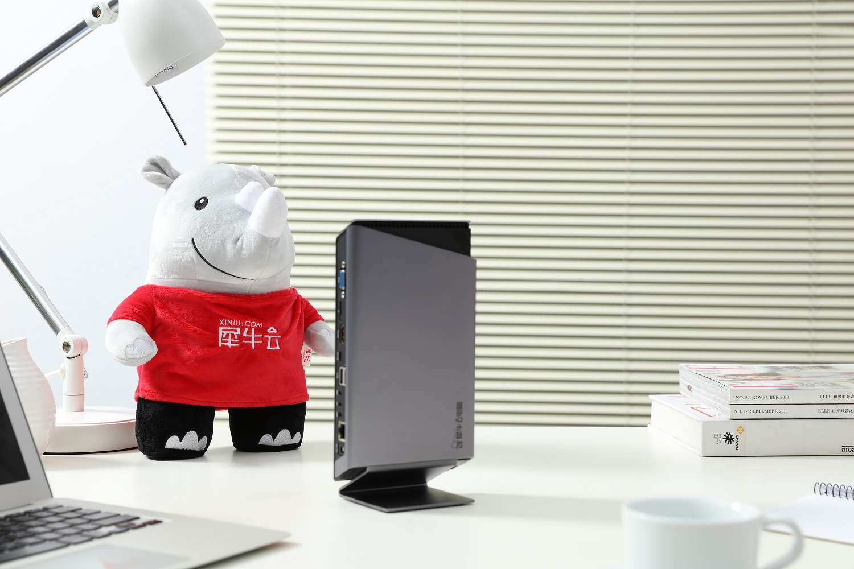 传播品牌文化,雨桥助力企业动画IP数字营销!