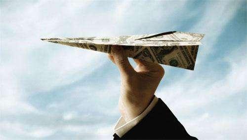 中小企业需要贷款时,哪些财产可以作为抵押物呢?