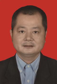 佘绍贵先生
