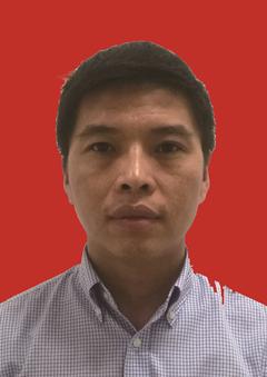 洪桂锋先生