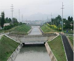 水利、河道边坡雷竞技app下载官网护坡工程