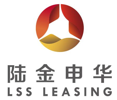 陆金申华融资租赁(上海)有限公司