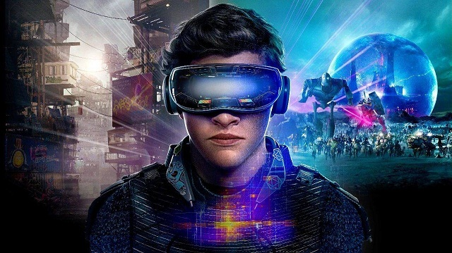 """现实生活能实现《头号玩家》中的""""黑科技""""操作吗?"""