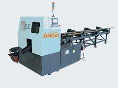 HDCNC-70CNC metal circular saw machine