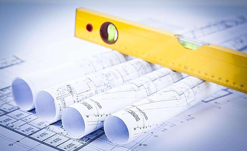 拉萨戴新建筑工程有限公司