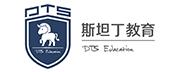 上海聚石信息科技有限公司
