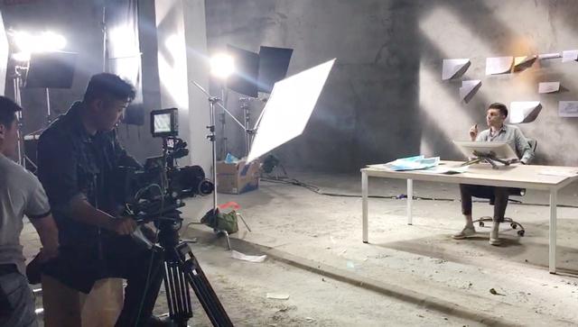 雨桥视频:没有产品宣传片,谈何品牌营销?