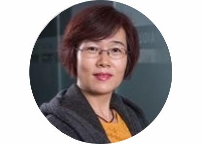 杨云霞,红杉资本中国基金,董事总经理