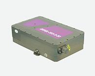 紫外万博体育手机版登录器