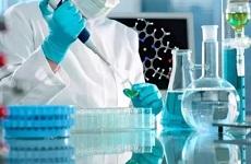 你們一再強調的專利技術制成的水凝膠,它到底是什么?