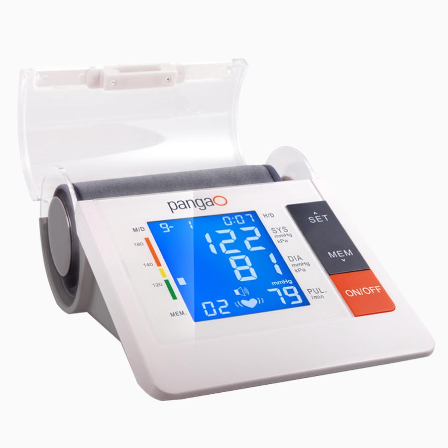 臂式血压计 PG-800B10