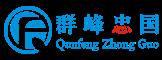 幼儿园国学教育,郑州群峰教育信息咨询有限公司