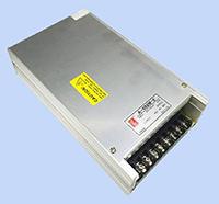 A-500M係列標準顯示屏電源
