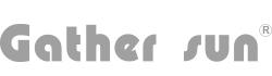 泉州聚阳电子科技有限责任公司