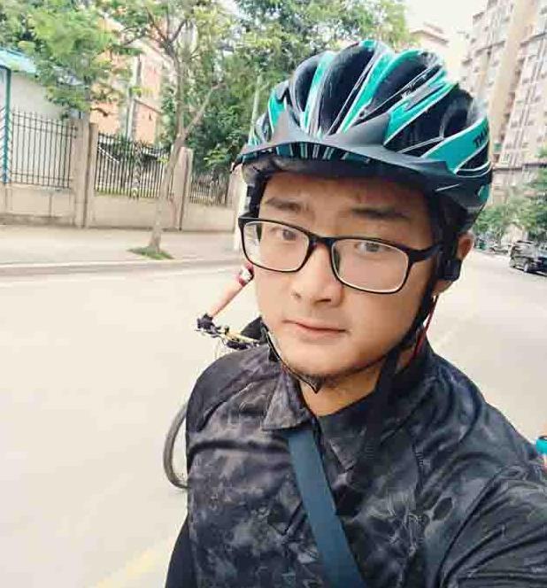 苏诗骏-城市规划