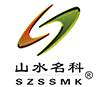 ShenZhen市叁水名科光电有限公司