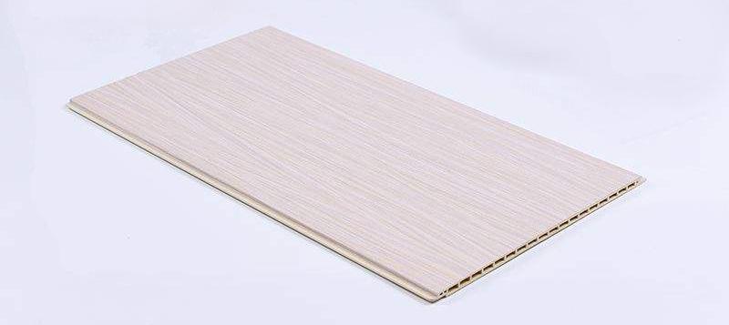 集成墙板哪种材质是最好的?
