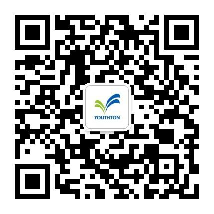 深圳市盈鑫通光电有限公司