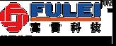 自助售货机,北京富雷科技股份有限公司