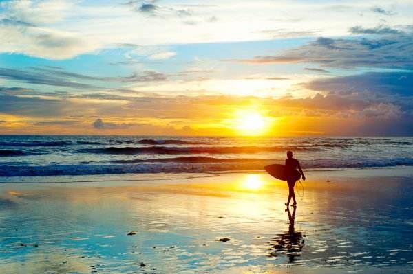 甲米普吉岛6天5晚游