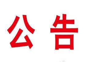 2018-030 山东竞技宝app最新版下载网国际物流股份有限公司第一届董事会第二十二次会议决议公告