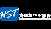 天津滨海新区海思坦企业管理有限公司
