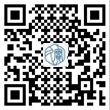 青海久實蟲草生物科技有限公司