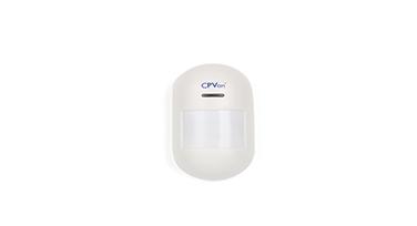 CP-PD20