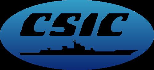 中国船舶重工集团海装风电股份有限公司