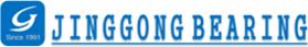 西安精工轴承有限公司