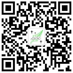 东莞先进自动化设备有限公司