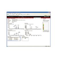 开放式实验室专用软件Open Solution
