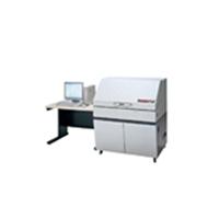 SolidSpec-3700/3700DUV