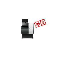 光电直读光谱仪 PDA-5000
