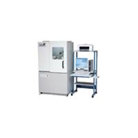售前咨询   售后咨询 X射线衍射仪 XRD-6100