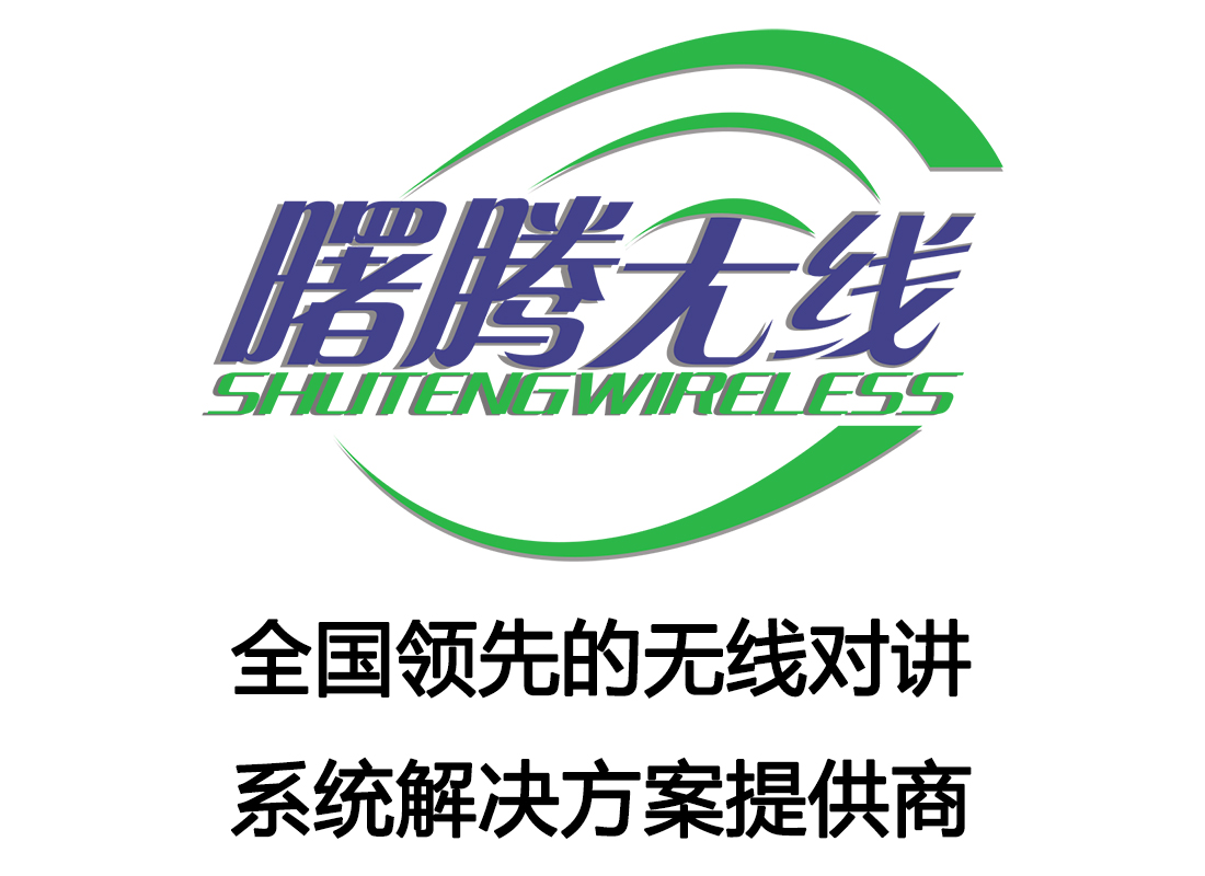必威平台网址达产品