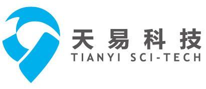 上海石易电子科技有限公司