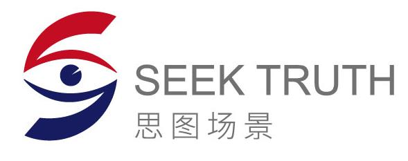 北京思图场景数据科技服务有限公司