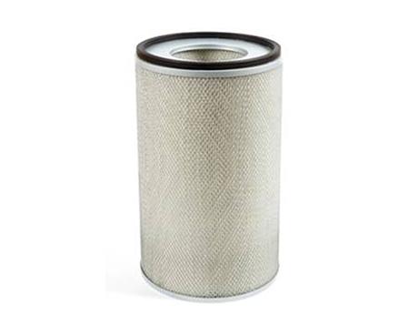 空气滤清筒