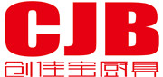 深圳市创佳宝厨房设备有限公司