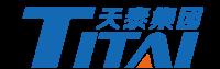 广州天泰化轻