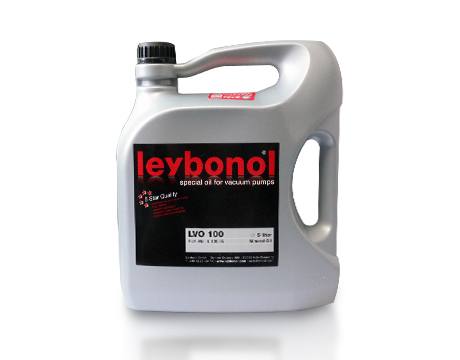 原装德国Leybold莱宝真空泵油 LVO100 LVO120 LVO130真空泵专用油
