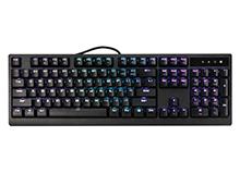 Mechanical Keyboard