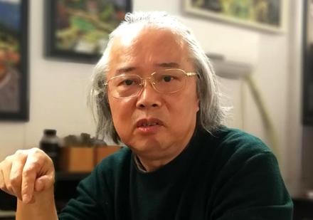 丁曉紅-藝術總監