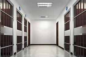 监狱监仓对讲万博官方网站manbetx