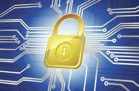 保险行业安防高清解决方案