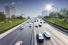 高速公路视频万博manbetx官网app万博官方网站manbetx解决方案